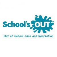 Kaimai School's Out